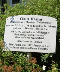 claus-harms